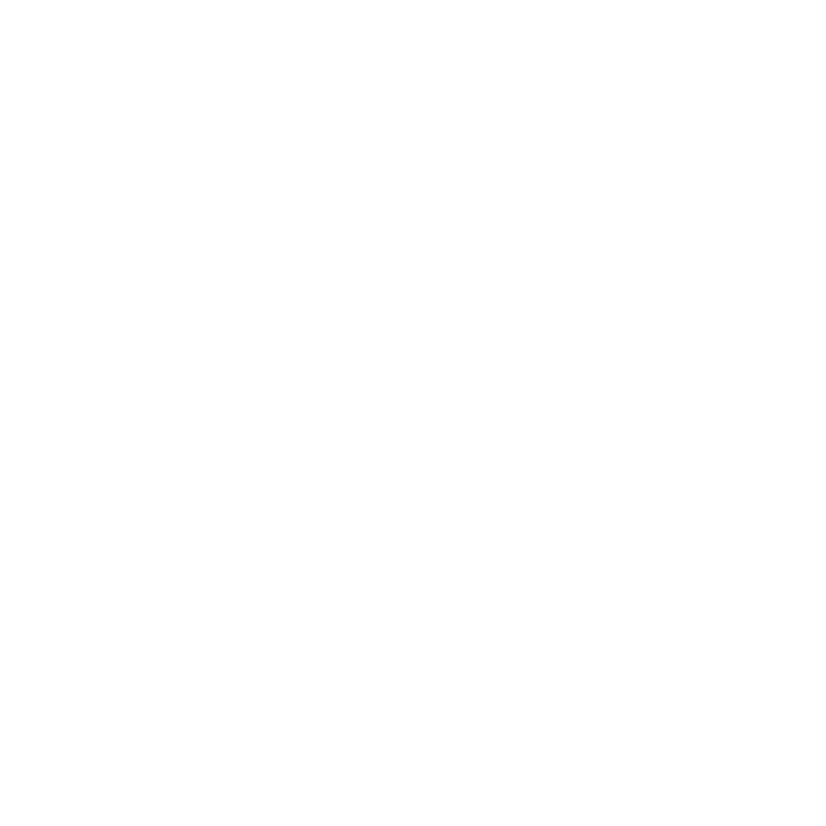 Oval Ambalaj